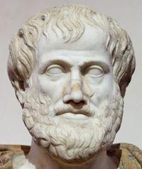 200px-Détail_d'un_buste_d'Aristote
