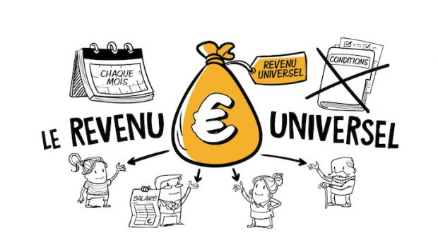 Revenu-Universel-Finlande-620x350